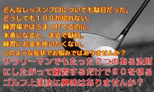 7xSq3nRY.jpg